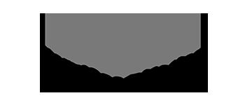 Formosa Logo