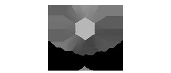 Osterman logo