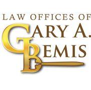 Gary Bemis