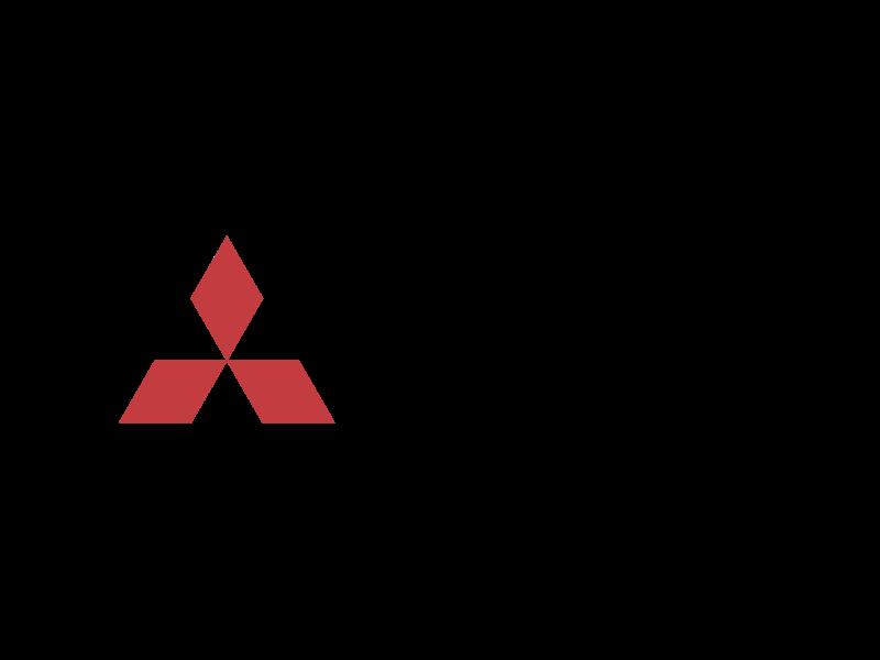 Mitsubishi Electric Automation, Inc.