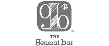 General Bar